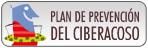Plan de prevención sobre el Ciberacoso
